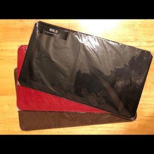 Handbags - 🆕 Base shaper for Louis Vuitton Speedy 30